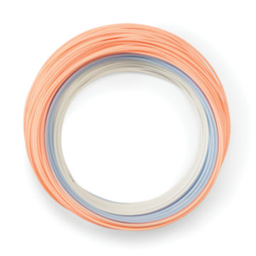 Pro Saltwater Tropic Fly Line—Textured -  image number 1