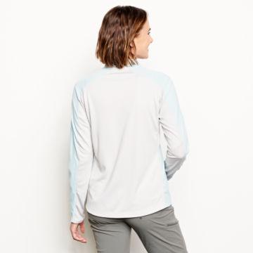 Women's PRO Hybrid Long-Sleeved Shirt -  image number 2