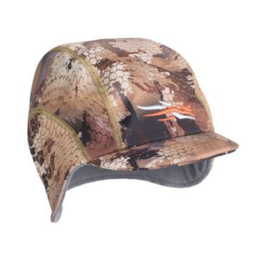 Sitka®  Dakota Hat -