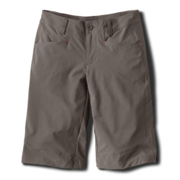 Outbound Shorts -  image number 0