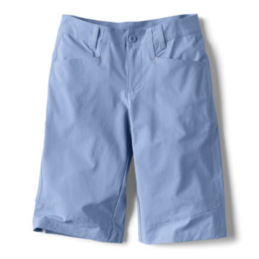 Outbound Shorts -