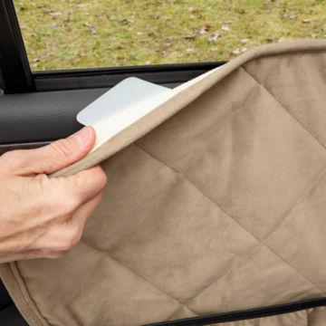 Interior Car Door Protectors -  image number 2