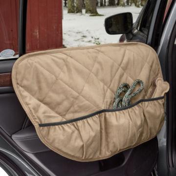 Interior Car Door Protectors -  image number 0