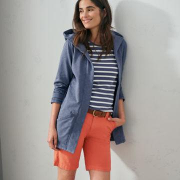 Horizon Shorts -  image number 3