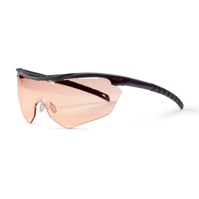 RE Ranger Phantom Shooting Glasses -  image number 0