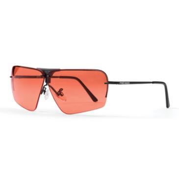 Ranger Edge Shooting Glasses Kit -