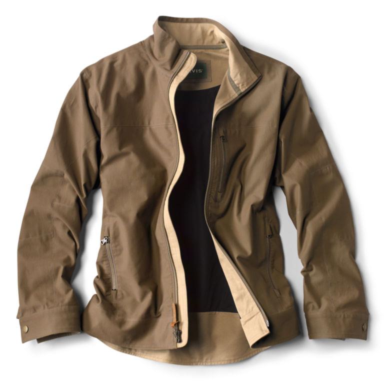 Briar Jacket -  image number 1