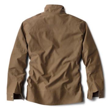 Briar Jacket -  image number 2