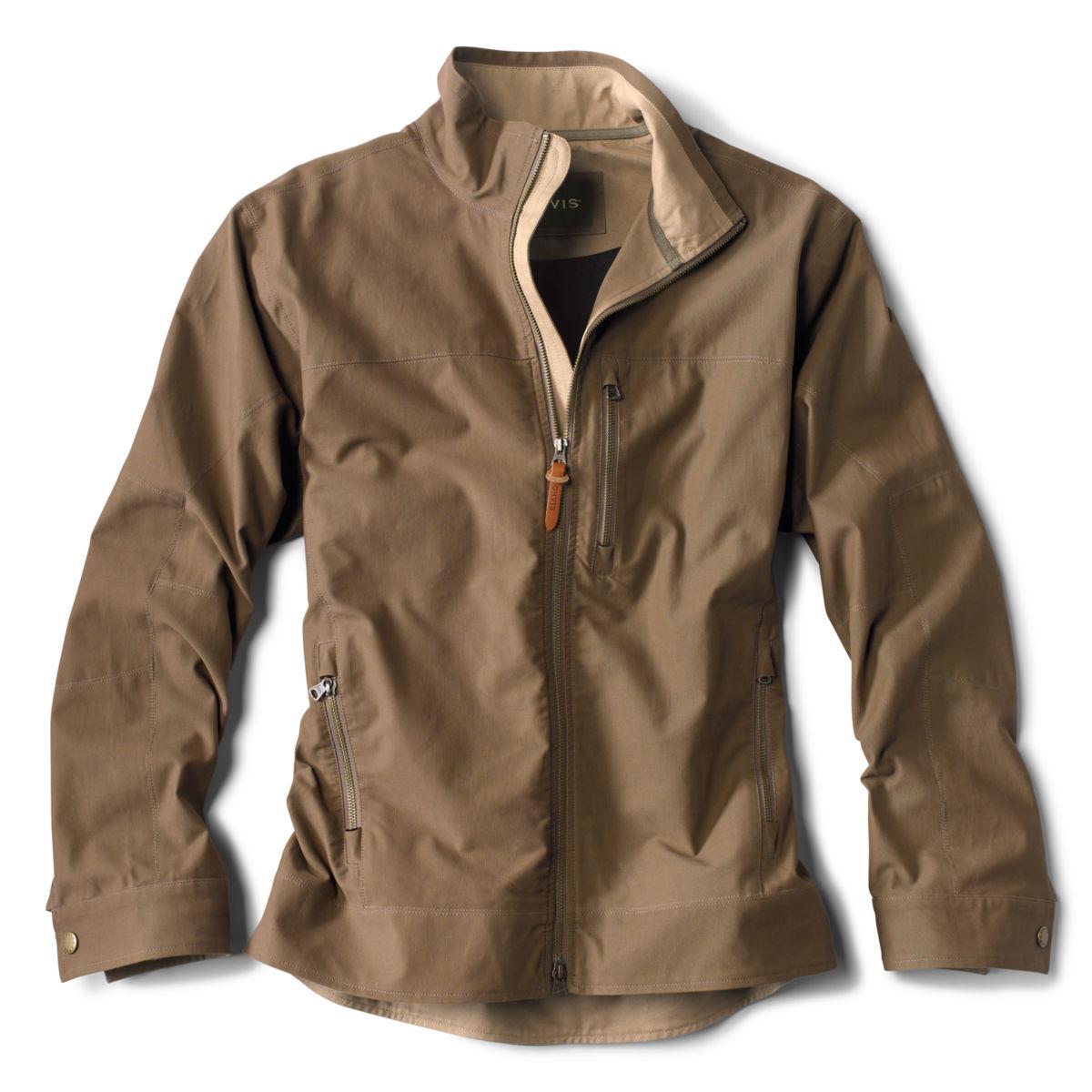 Briar Jacket - image number 0