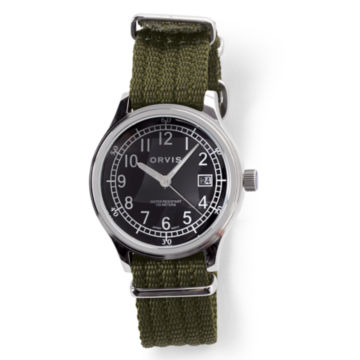 A-11 Field Watch -  image number 0