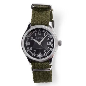 A-11 Field Watch -