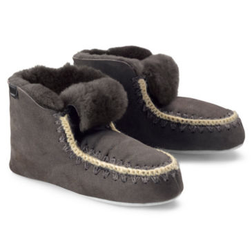 Shepherd® of Sweden Nova Slippers -