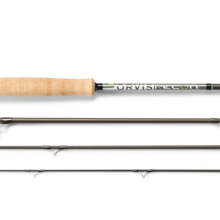 Recon® Fly Rod -  image number 1