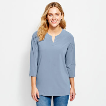 Pack-And-Go Tunic -  image number 0