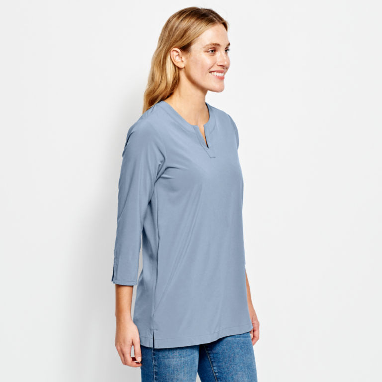 Pack-And-Go Tunic -  image number 1