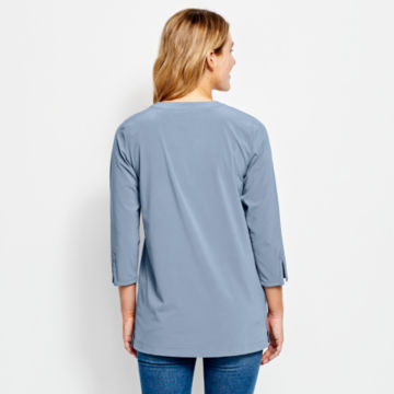 Pack-And-Go Tunic -  image number 2