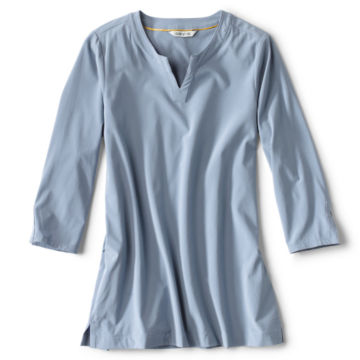 Pack-And-Go Tunic -  image number 5