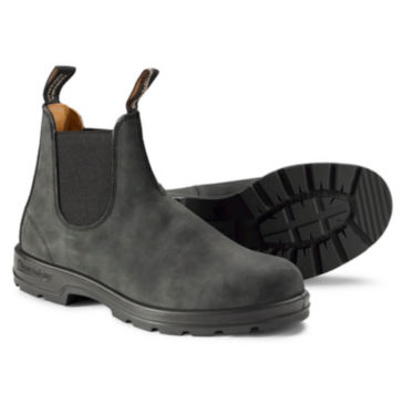 Blundstone® 585 Boots -