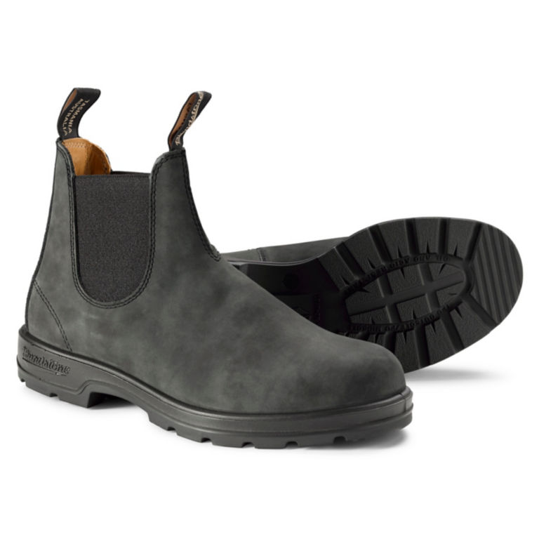 Blundstone® 585 Boots -  image number 0