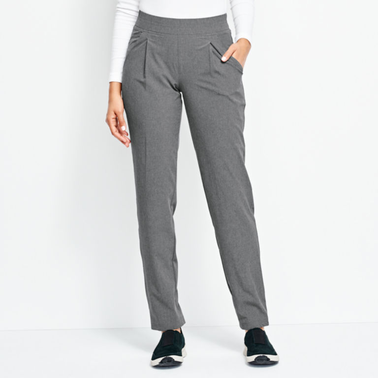 The Essential Pants -  image number 0