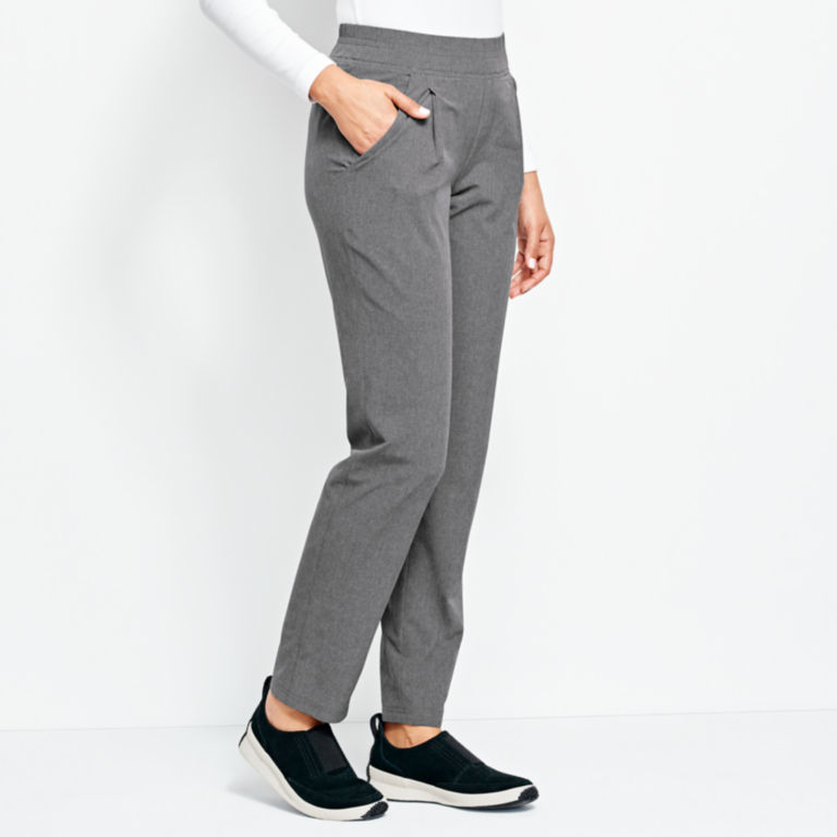 The Essential Pants -  image number 1