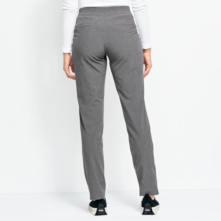The Essential Pants -  image number 2