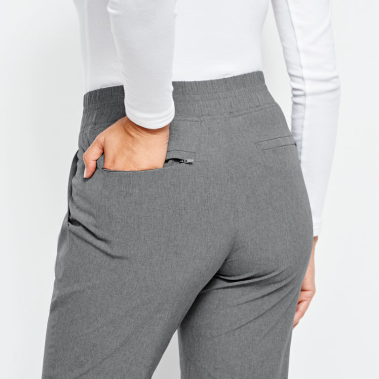 The Essential Pants -  image number 3