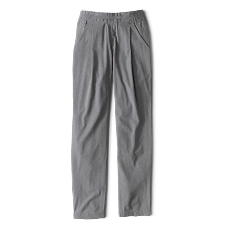 The Essential Pants -  image number 4