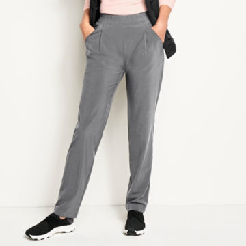 The Essential Pants -  image number 5