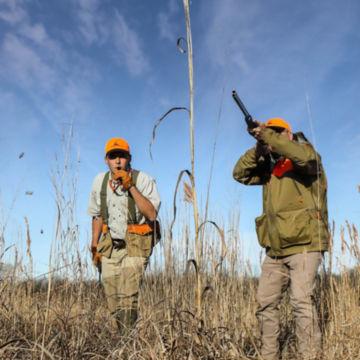 Prairie Wildlife -  image number 3