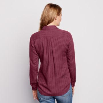 Soft Dobby Shirt -  image number 2