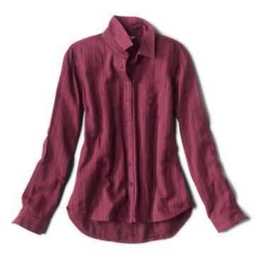 Soft Dobby Shirt -