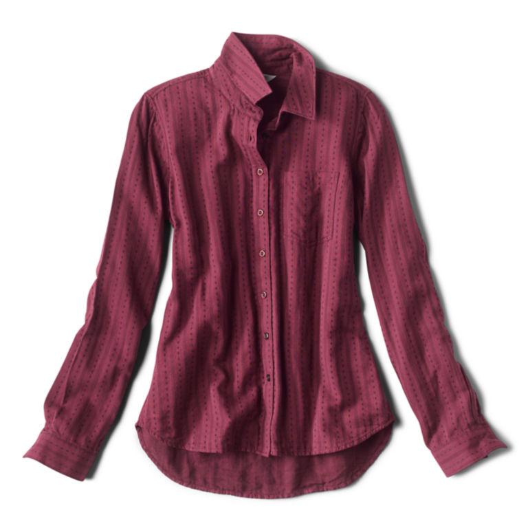 Soft Dobby Shirt -  image number 3