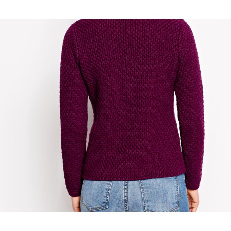 Natural Wonders Crewneck Sweater -  image number 2
