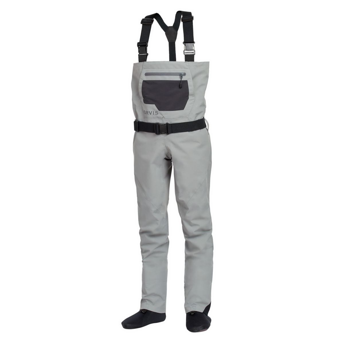 Kids' Clearwater®  Wader - image number 0