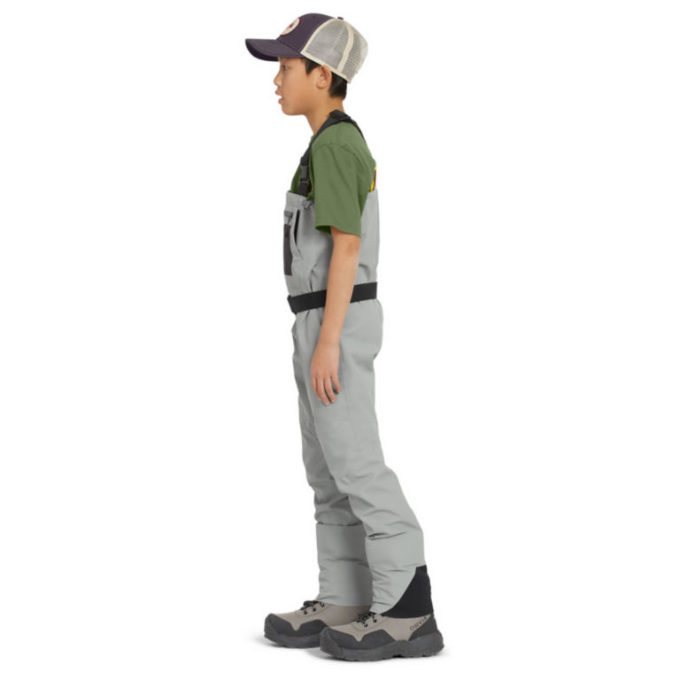 Kids' Clearwater®  Wader -  image number 2