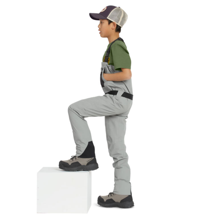 Kids' Clearwater®  Wader -  image number 5