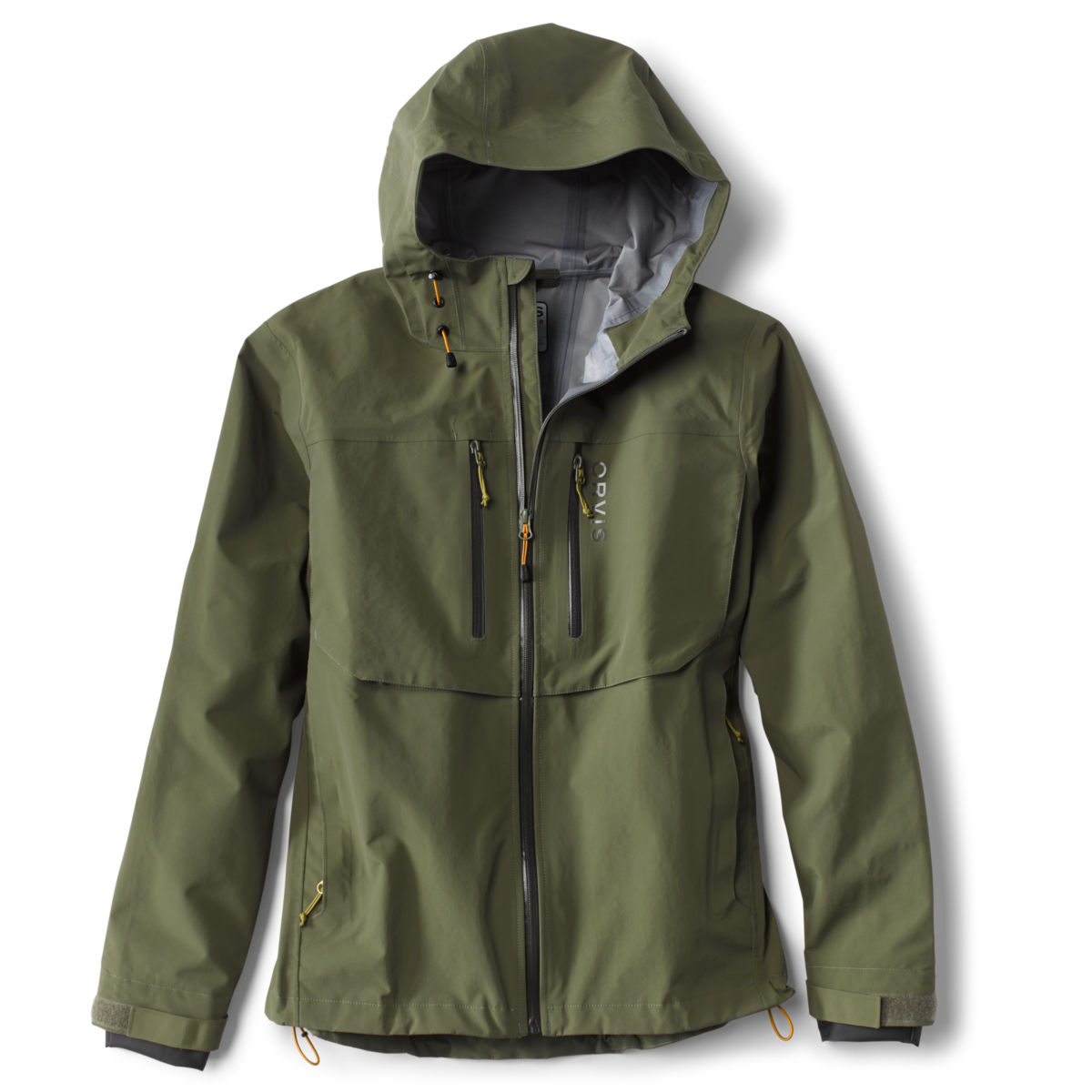 Men's Clearwater®  Wading Jacket - image number 0