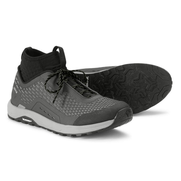Men's PRO Approach Shoes -  image number 0