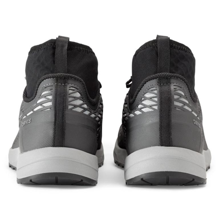 Men's PRO Approach Shoes -  image number 2