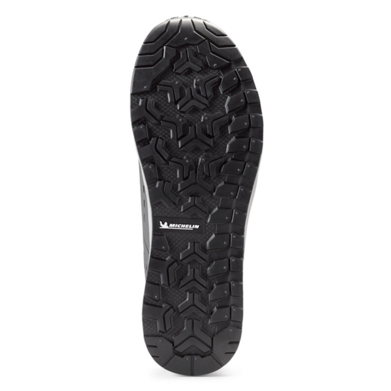 Men's PRO Approach Shoes -  image number 4