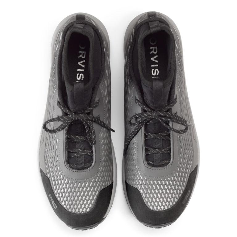 Men's PRO Approach Shoes -  image number 3