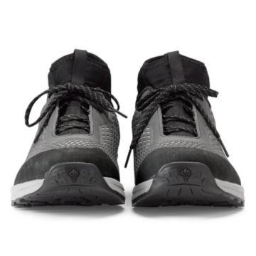 Men's PRO Approach Shoes -  image number 1