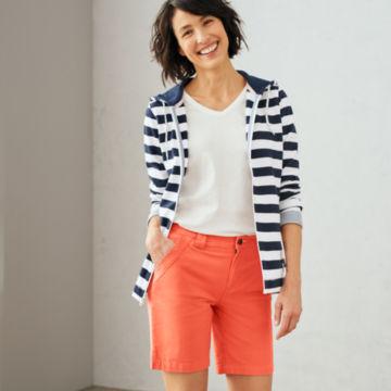 Horizon Shorts -  image number 2