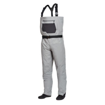 Men's Clearwater® Wader -