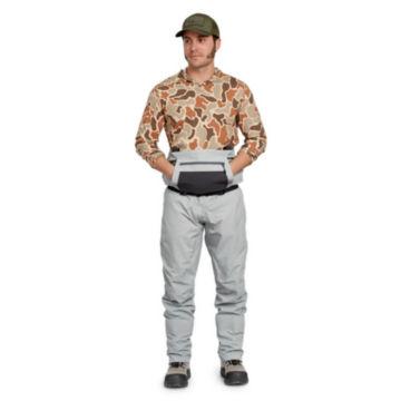 Men's Clearwater® Wader - Regular -  image number 2