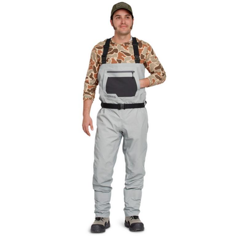 Men's Clearwater® Wader - Regular -  image number 1