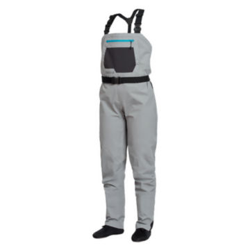 Women's Clearwater® Wader - Petite -  image number 0