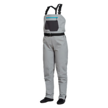 Women's Clearwater® Wader -