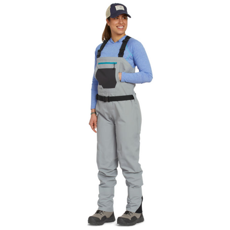 Women's Clearwater® Wader - Petite -  image number 1